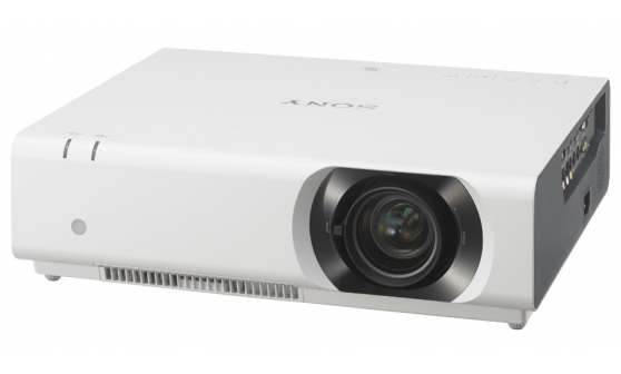 Videoproiector Sony VPL-CH375 WUXGA