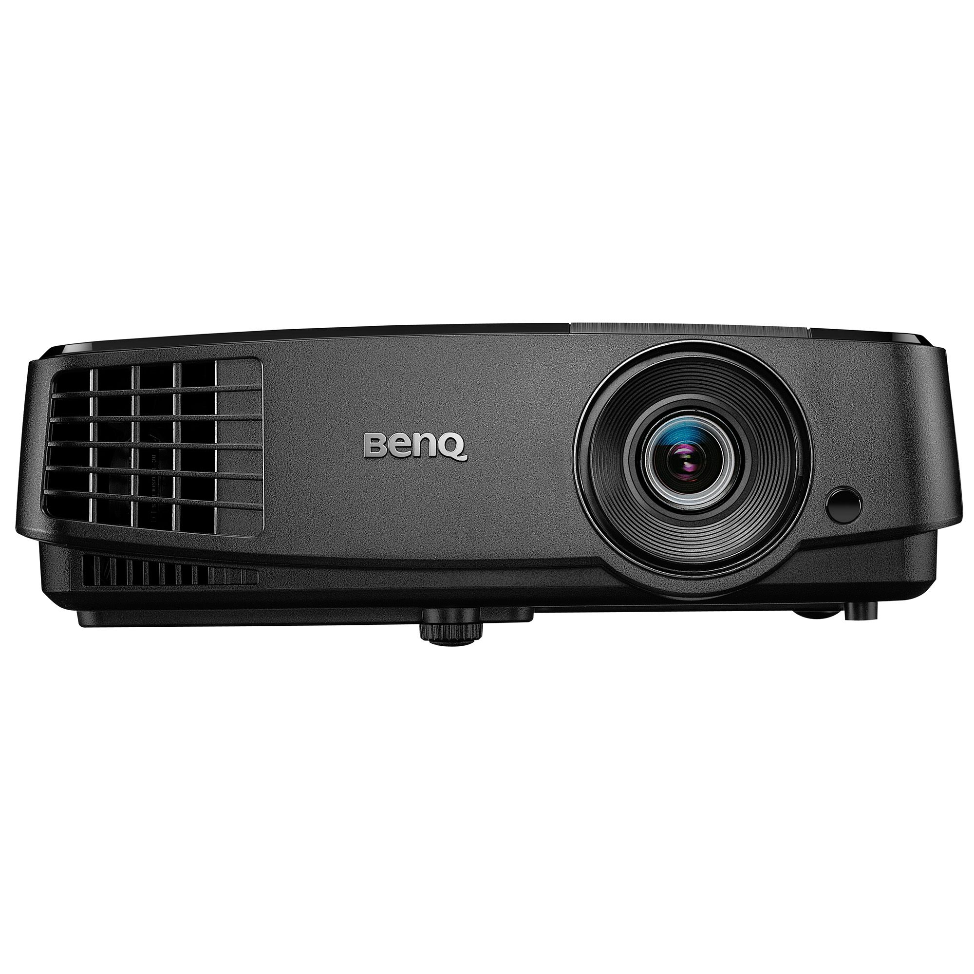 Videoproiector Benq MS506 SVGA