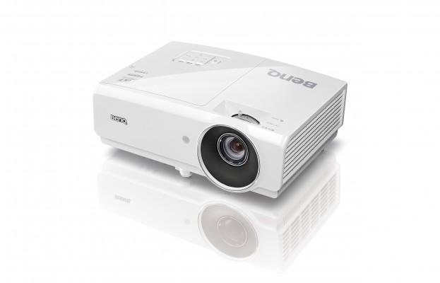 Videoproiector Benq MH684 Full HD