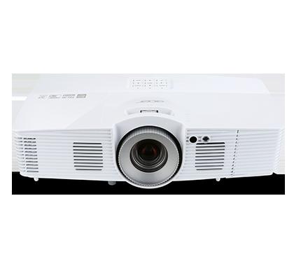 Videoproiector Acer V7500 Full HD