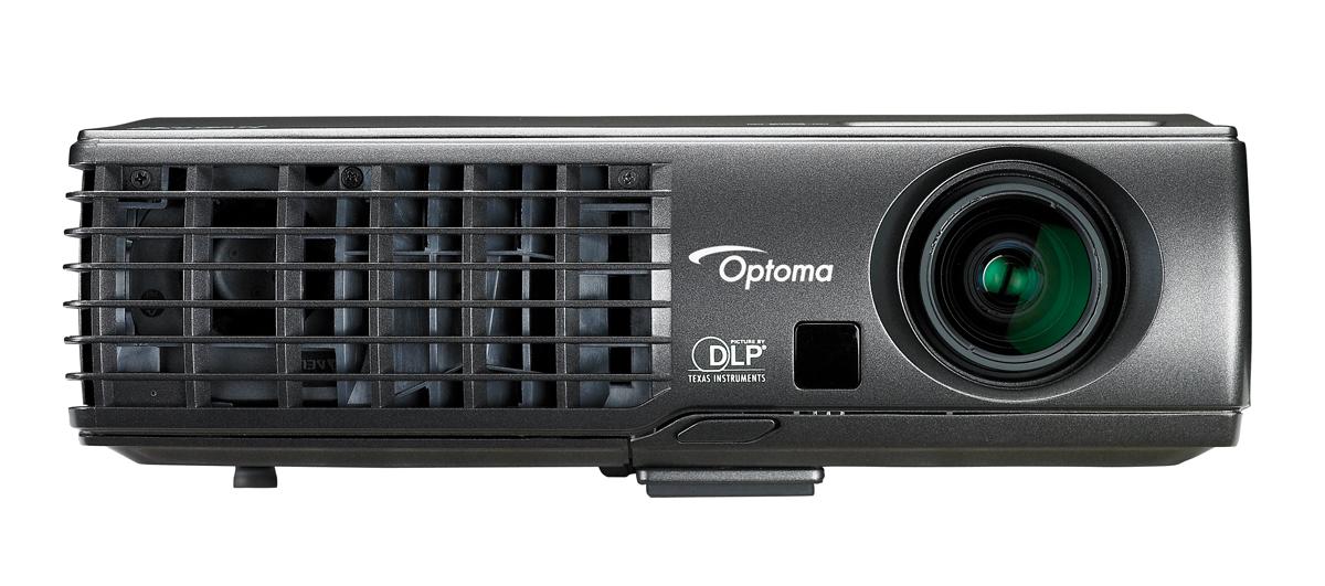 Videoproiector Optoma W304M WXGA