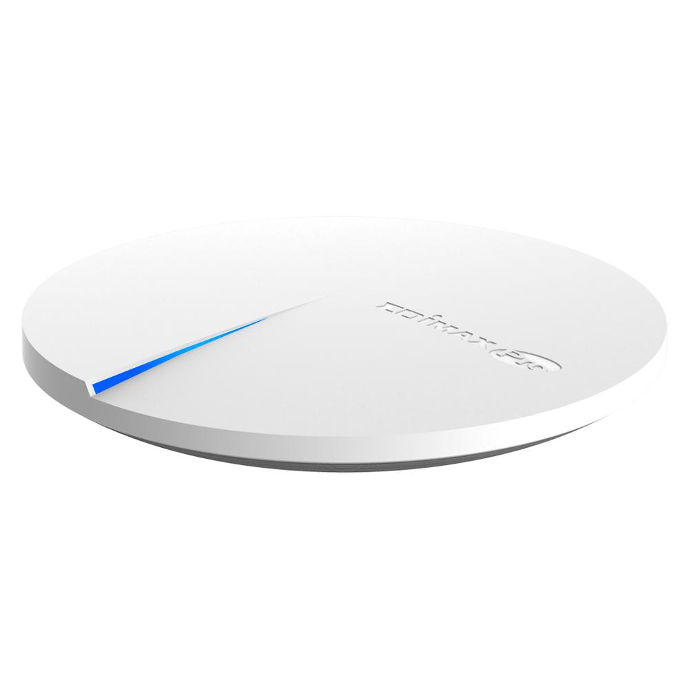Acces Point Edimax CAP1750 WiFi: 802.11ac frecventa: 2 4/5GHz - Dual radio cu alimentare PoE