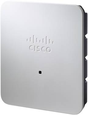 Acces Point Cisco WAP571E WiFi: 802.11ac frecventa: 2 4/5GHz - Dual radio cu alimentare PoE