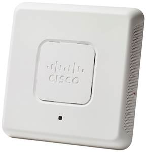 Acces Point Cisco WAP571 WiFi: 802.11ac frecventa: 2 4/5GHz - Dual radio cu alimentare PoE
