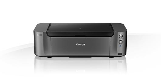 Imprimanta Inkjet Color Canon Pixma PRO-10S