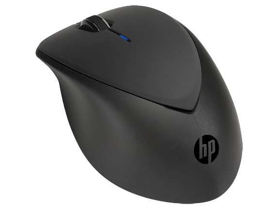 Mouse HP H3T50AA Bluetooth