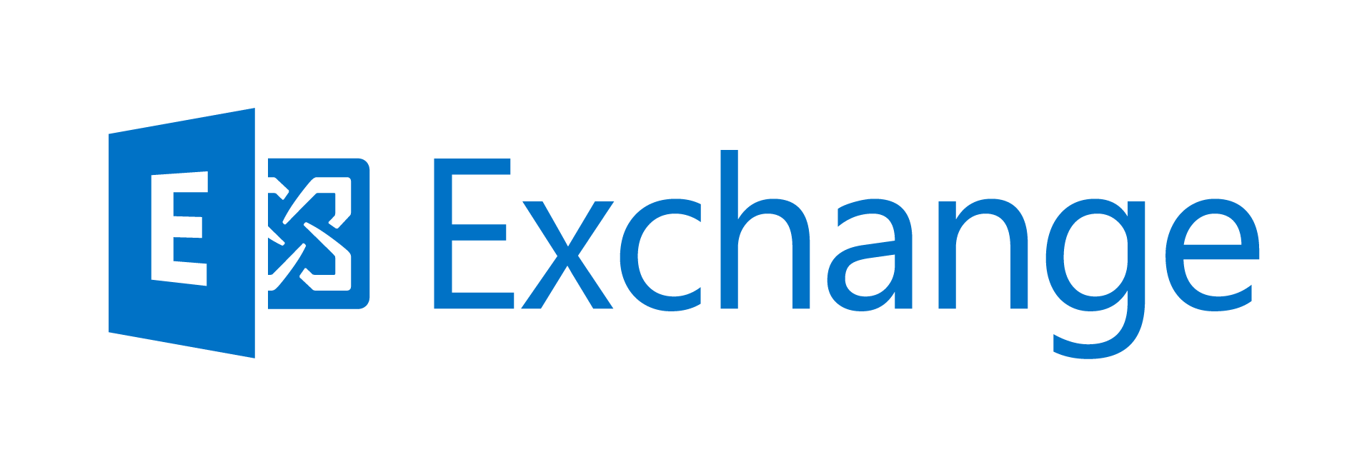 Microsoft Exchange Online Protection Licenta electronica 1 luna