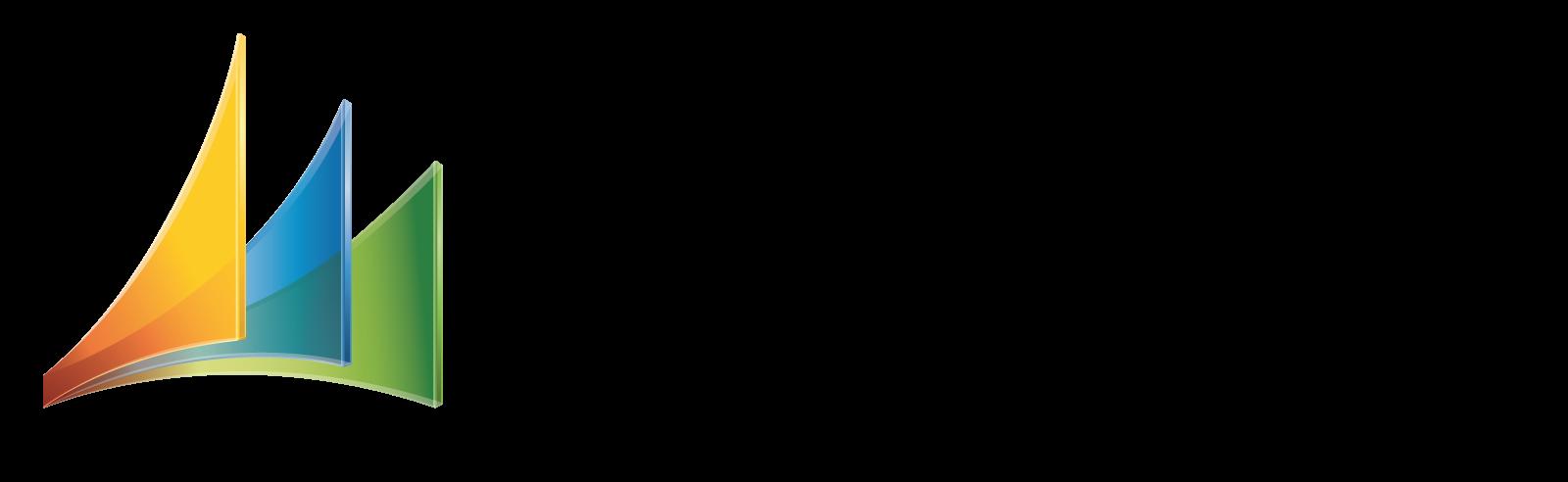Microsoft Dynamics CRM Online Professional Licenta electronica 1 luna
