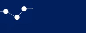 Microsoft Social Engagement Additional 10k Posts (minimum 10 licenses) Licenta electronica 1 luna