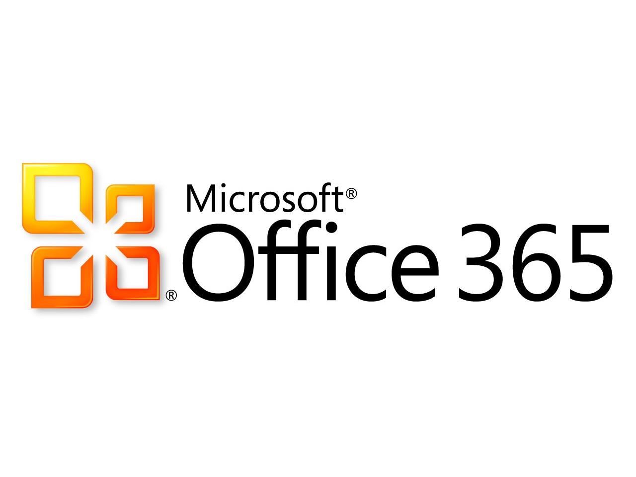 Microsoft Office 365 Enterprise E3 Licenta electronica 1 luna