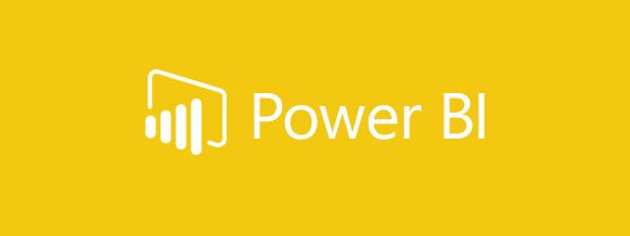 Microsoft Power BI Pro Licenta electronica 1 luna