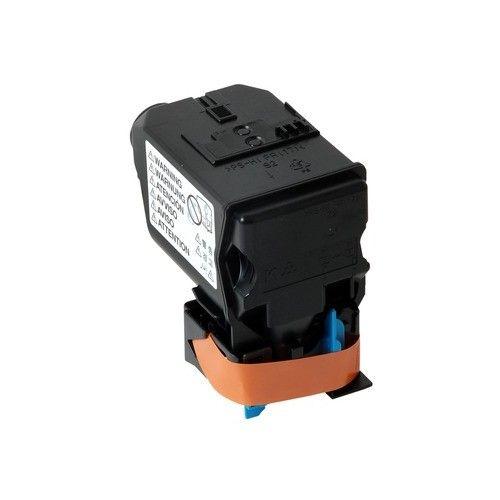 Cartus Toner Konica Minolta TNP-48K Black pentru Bizhub C3350 C3850