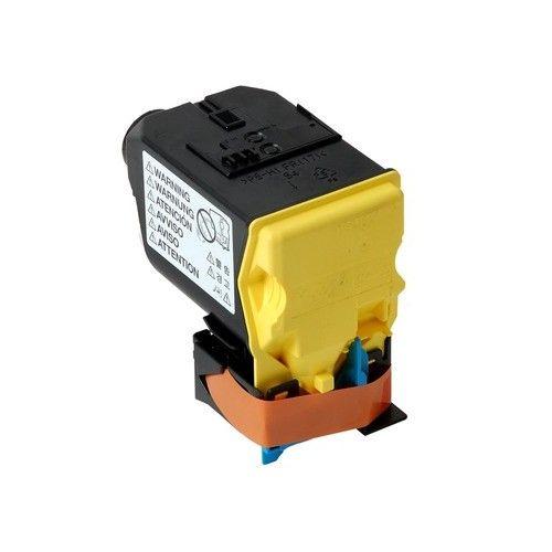 Cartus Toner Konica Minolta TNP-48Y Yellow pentru Bizhub C3350 C3850