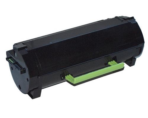 Cartus Toner Konica Minolta TNP-36 Black pentru Bizhub 3300p