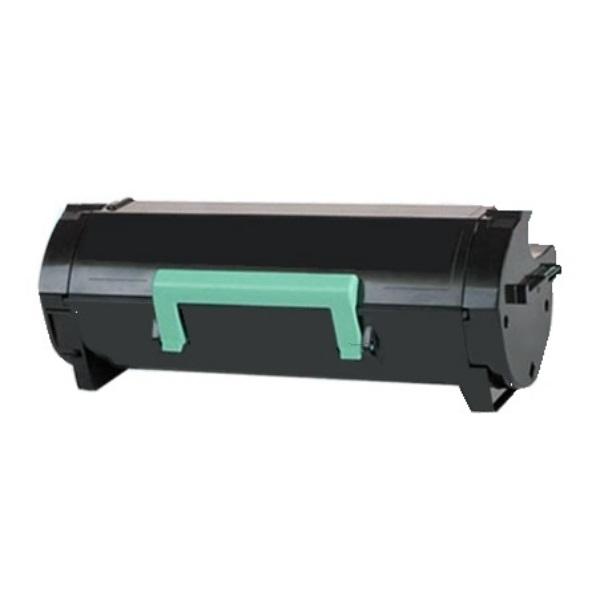 Cartus Toner Konica Minolta TNP-35 Black pentru Bizhub 4000p