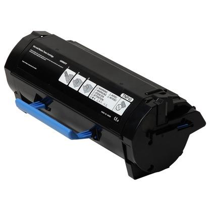 Cartus Toner Konica Minolta TNP-40 Black pentru Bizhub 4020