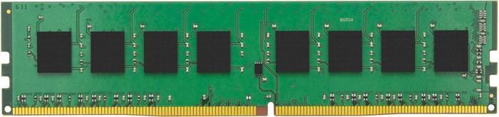 Memorie Desktop Kingston ValueRAM KVR24R17S4/8 8GB DDR4 2400 MHz