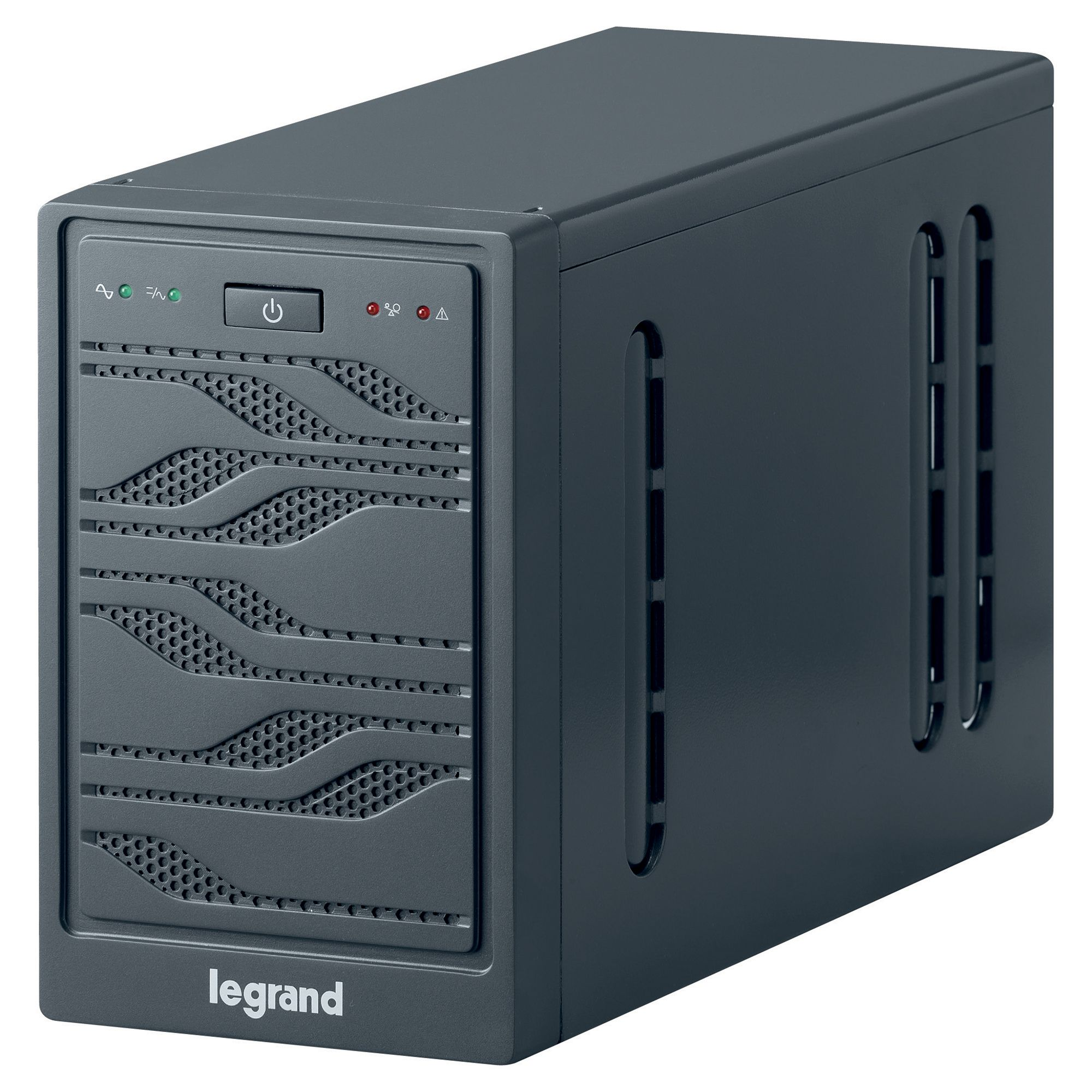 UPS Legrand Niky Tower 1500VA/900W Line interactive