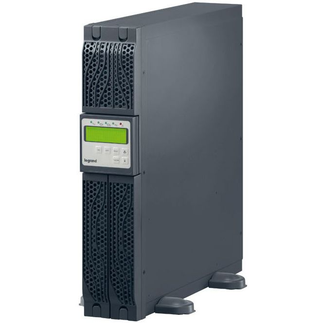 UPS Legrand Daker 4500A/4050W On-Line