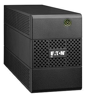 UPS Eaton 5E1500IUSB 1500VA/900W Line-Interactive USB 6xIEC