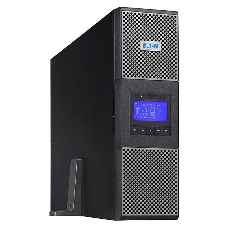 UPS Eaton 9PX6KIBP 6000VA/5400W