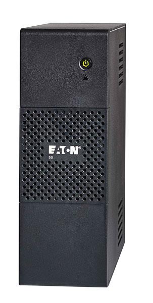 UPS Eaton 5S700i 700W/420W Tower 6xIEC