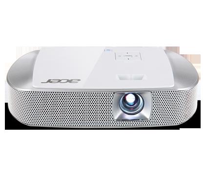 Videoproiector Acer K137i WXGA