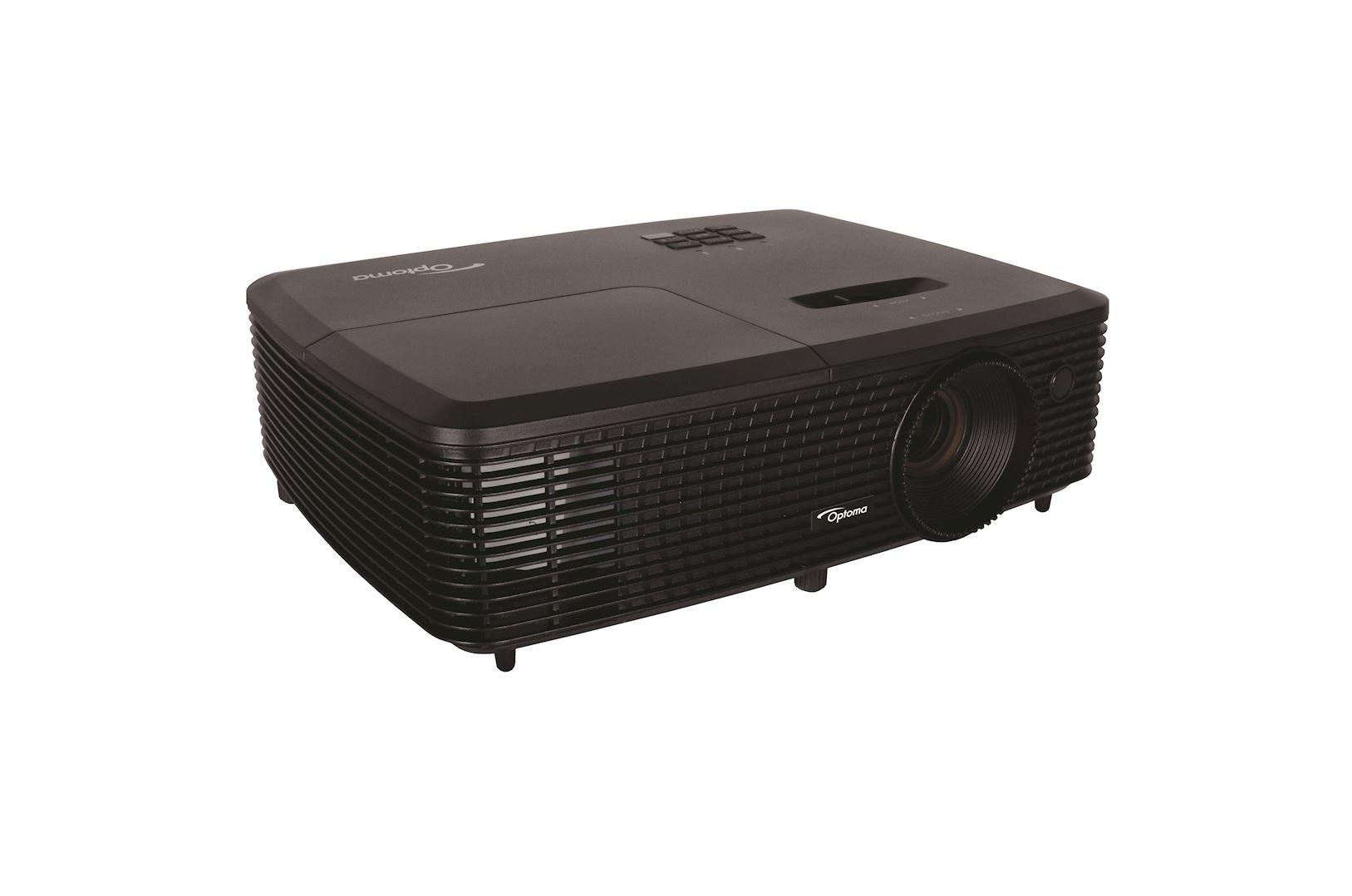 Videoproiector Optoma H183X WXGA