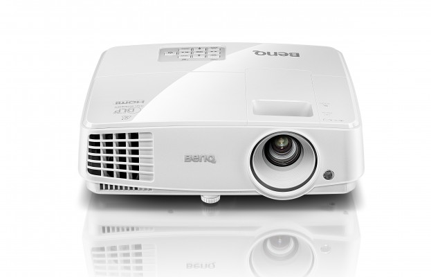 Videoproiector Benq MS517H SVGA