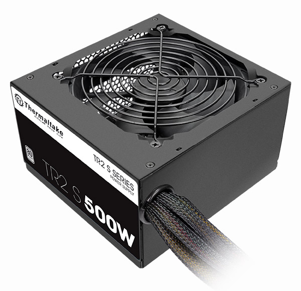 Sursa PC Thermaltake TR2 S 500W
