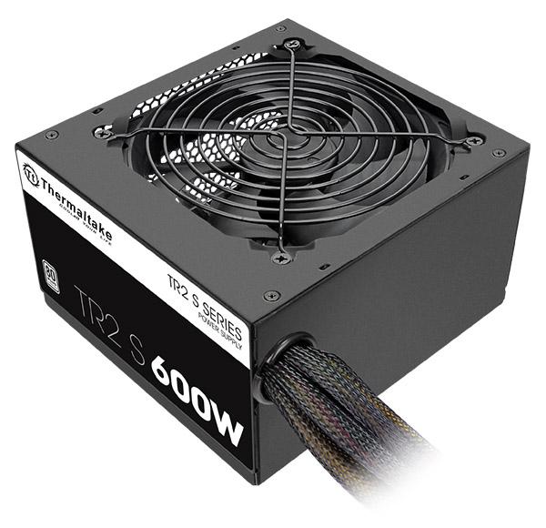 Sursa PC Thermaltake TR2 S 600W