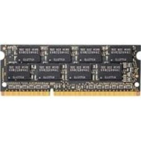 Memorie Notebook Lenovo Ddr3l-1600 8gb