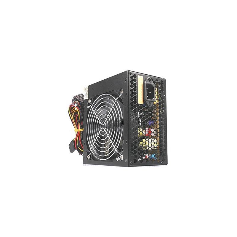 Sursa PC Segotep ATX-500WH 500W