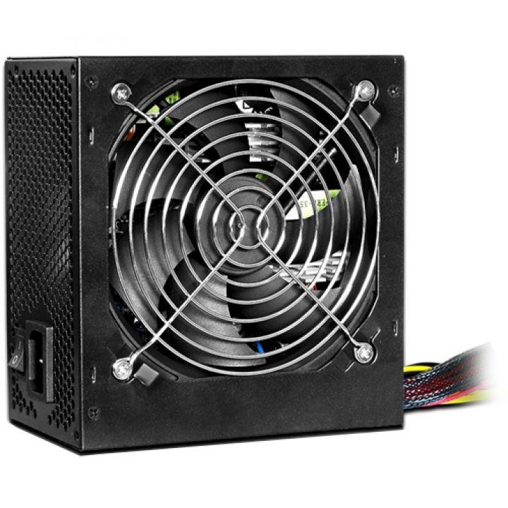 Sursa PC Floston FL500 EXTRA 500W