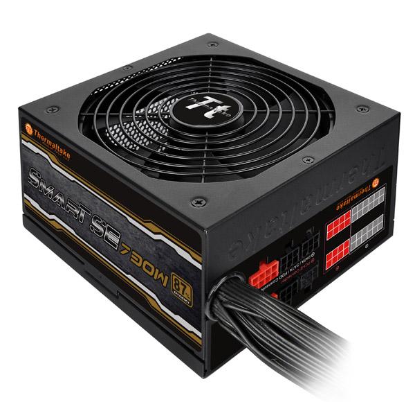 Sursa PC Thermaltake Smart SE 730W