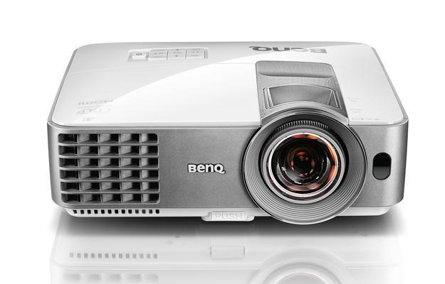 Videoproiector Benq MW632ST WXGA