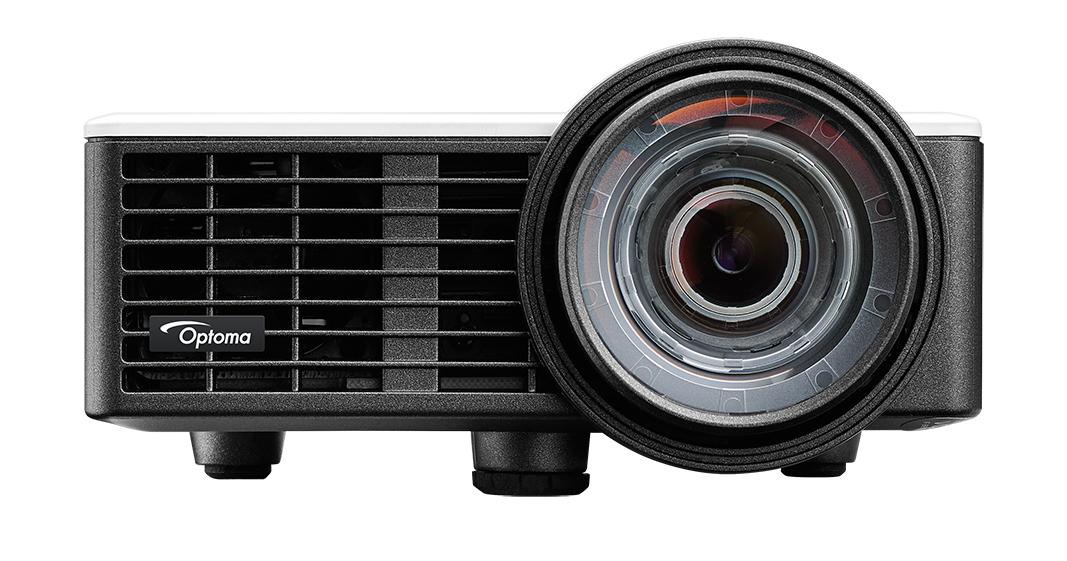 Videoproiector Optoma ML750ST WXGA