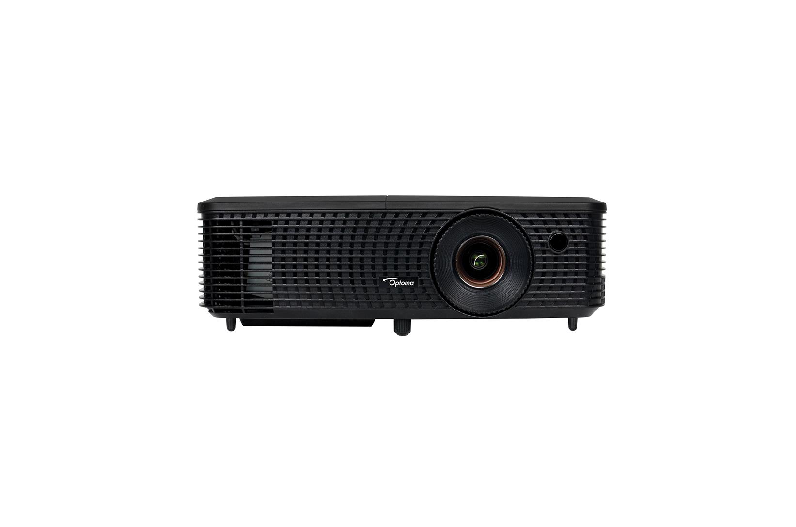Videoproiector Optoma DS348 SVGA