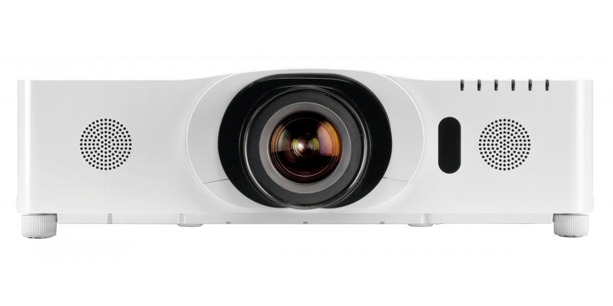 Videoproiector Hitachi CP-WU8451 WUXGA