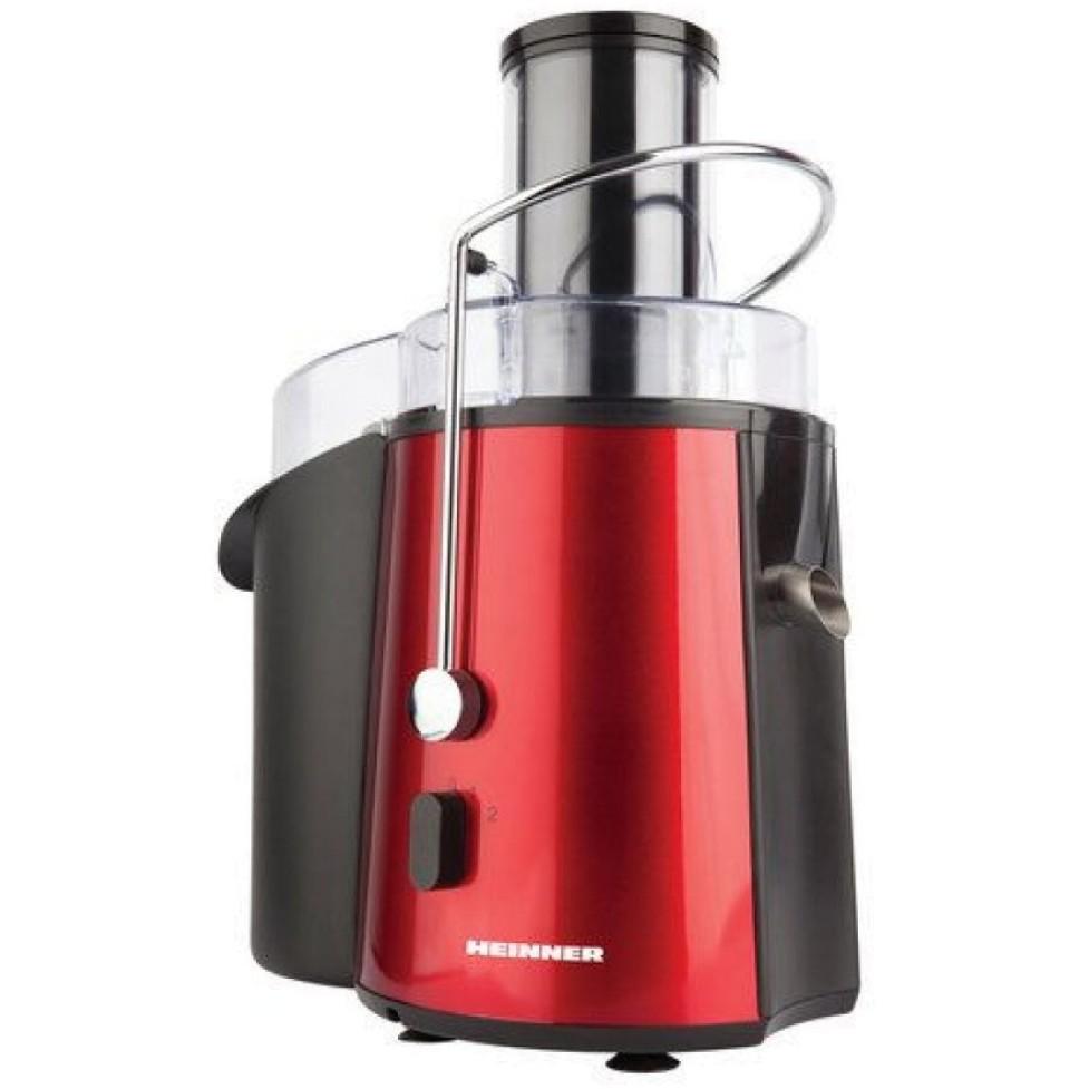 Storcator Heinner TurboMax 1000 Rosu