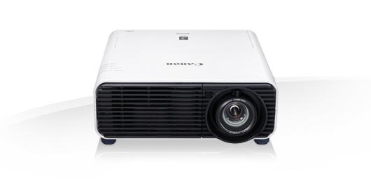 Videoproiector Canon XEED WUX500 WUXGA