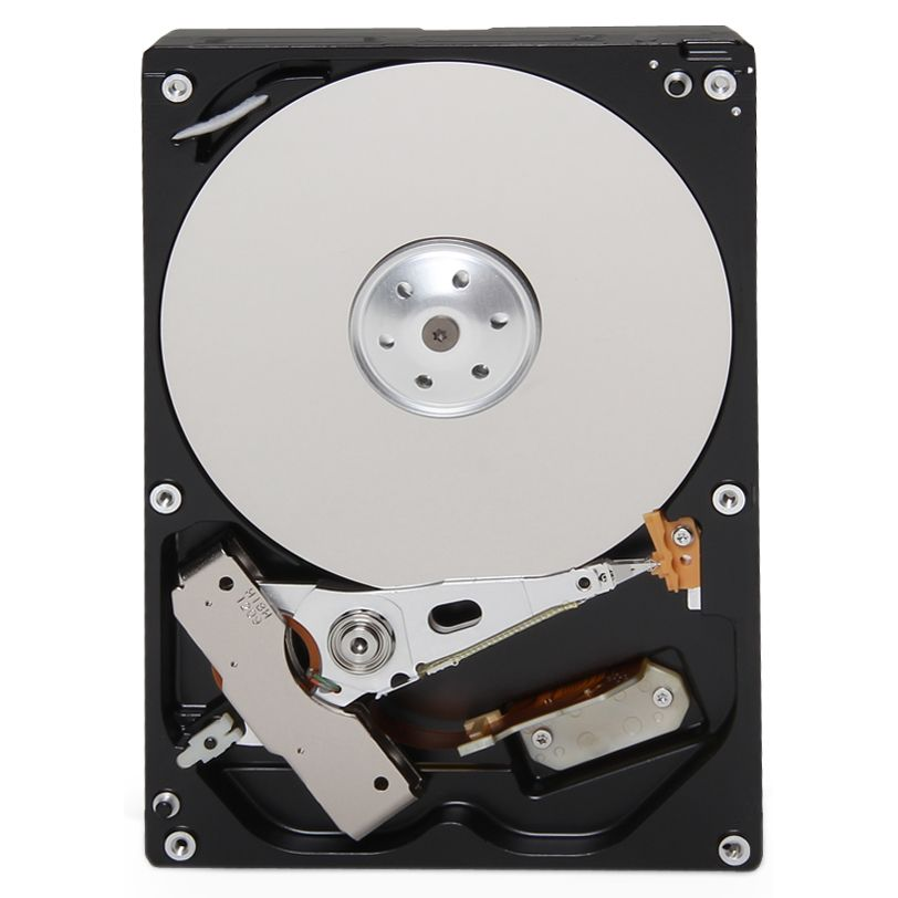 Hard Disk Desktop Toshiba DT01ACA050 500GB SATA3 7200 RPM 32MB 3.5
