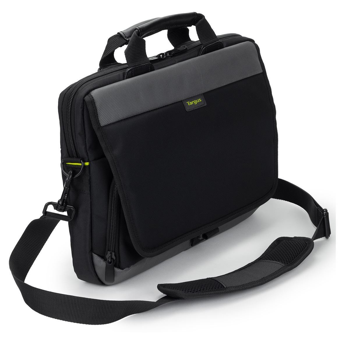 Geanta Notebook Targus City Gear 12-14 Negru