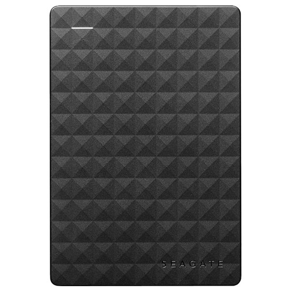 Hard Disk Extern Seagate Expansion STEA1500400 1.5TB 2.5 inch USB 3.0