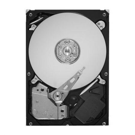 Hard Disk Desktop Toshiba Enterprise 2TB 3.5 inch SATA 3