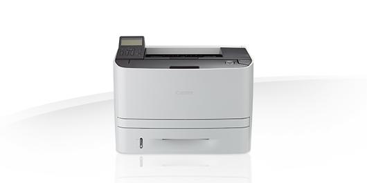 Imprimanta Laser Monocrom i-SENSYS LBP252dw