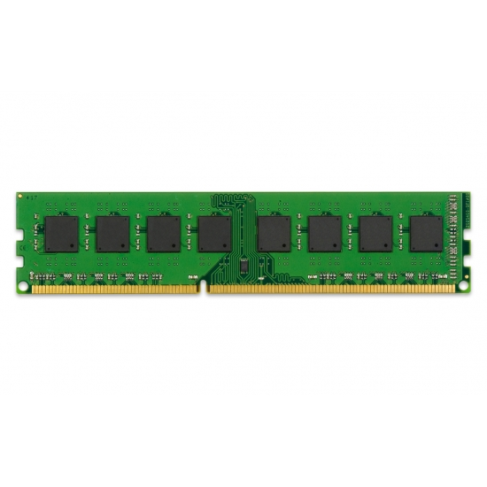 Memorie Desktop Kingston KCP313NS8/4 4GB DDR3 1333MHz