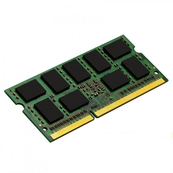 Memorie Notebook Kingston KCP421SD8/16 16GB DDR4 2133MHz