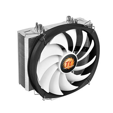 Cooler CPU Thermaltake Frio Silent 14 140mm