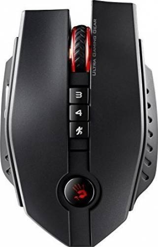 Mouse A4Tech Bloody Sniper ZL50